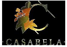 FINCA CASABELA Logo